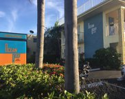 217 SE 20th Avenue Unit #8, Deerfield Beach image