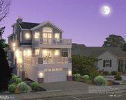 445 Engleside   Avenue, Beach Haven image