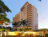 500 S Palm Ave Avenue Unit 11, Sarasota image