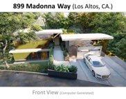899 Madonna Way, Los Altos image