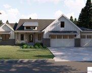 20926 Drexel Street, Elkhorn image