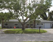 1818 Skyland Drive, Clearwater image