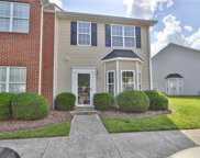 712 Brittany Way, Archdale image