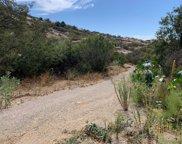 0     Mahogany Ranch, Ramona image