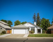 9448  Soaring Oaks Drive, Elk Grove image