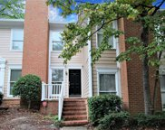 7500 Roswell Rd Road Unit 97, Sandy Springs image