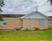 3750 Tanner Road, Dover image