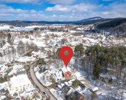 147 South Main Street Unit #2B, Stowe image