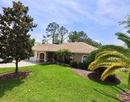 70 Royal Oak Drive, Palm Coast image