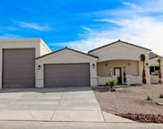 3165 Applewood Dr, Lake Havasu City image
