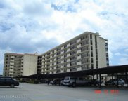 500 Palm Springs Unit #612, Indian Harbour Beach image