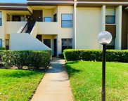 2815 Countrybrook Drive Unit M13, Palm Harbor image