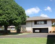 99-052 Moanalua Road Unit A&B, Aiea image