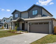 124 Homer Avenue SW, Pacific image