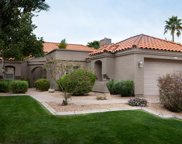 9175 N 107th Street, Scottsdale image