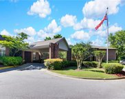 475 Mount Vernon Highway NE Unit C 230, Sandy Springs image