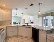 34 Treetop Circle, Ormond Beach image