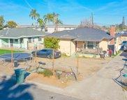 1706 Shamrock, Bakersfield image