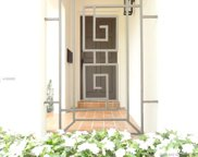 552 Alminar Ave, Coral Gables image