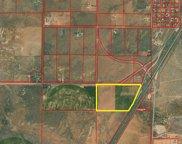 5500 W 4000, Cedar City image