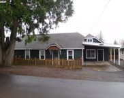 17185 SCALES  AVE, Sandy image