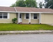 6214 Seabreeze Drive, Port Richey image