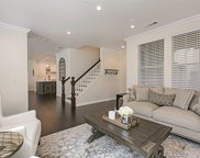 18822 Roxbury Lane, Huntington Beach image