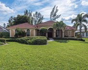 6989 Mill Run Cir, Naples image