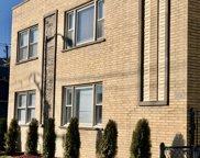 2336 Union Street Unit #5, Blue Island image