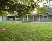 12394  Clay Station Road, Herald image