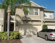 6623 84th Avenue N, Pinellas Park image