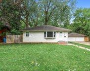 10140 Pleasant Avenue S, Bloomington image