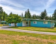 12802 Dubuque Rd, Snohomish image