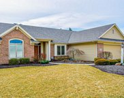 2620 Windridge Court, Fort Wayne image