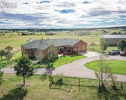 6910 Alpaca Heights, Colorado Springs image