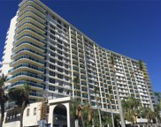 3800 S Ocean Dr Unit #511, Hollywood image