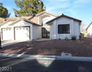 5316 Castle Harbor Avenue, Las Vegas image