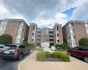 4846 Kempsville Greens Parkway Unit 204, Southwest 2 Virginia Beach image