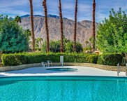 1132 Tiffany S Circle, Palm Springs image