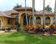 3931 Sw 185th Ave, Miramar image