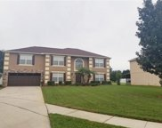 2902 Holly Berry Court, Kissimmee image