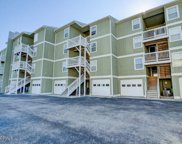 200 S Lake Park Boulevard Unit #3c, Carolina Beach image