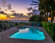 2718 Gulf Boulevard Unit 3, Indian Rocks Beach image