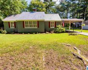 119 Parkway Dr, Trussville image