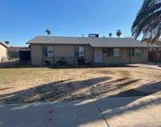 6157 W Monte Vista Road, Phoenix image
