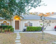 539 Granite Circle, Chuluota image