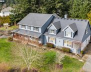 18357 S NORMAN  RD, Oregon City image