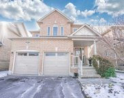 116 Baycliffe Dr, Whitby image