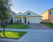 12301 Great Commission Way, Orlando image