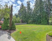 21771 SE 4th Place, Sammamish image